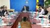 Ministerul Economiei a stabilit domeniile cheie din economia naţională în care va atrage investiţii