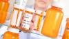Medicamente GRATIS pentru pacienţii care suferă de boli cardio-vasculare