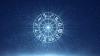 Horoscop: Topul celor mai deştepte zodii