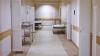 Verificări în mai multe spitale din ţară. Ce urmează să stabilească specialiştii