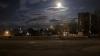 S-A LUMINAT CERUL! Explozia unui meteor a înspăimântat locuitorii unui oraș din SUA (VIDEO)