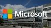 Microsoft anunță concedieri masive. Care este cauza