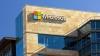 Decizia luată de Microsoft pentru toţi cei care folosesc serviciile lui