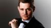 VEŞTI PROASTE despre Michael Buble! Artistul ŞI-A ANULAT CONCERTELE din cauza problemelor de sănătate