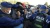 Ce AMENDĂ riscă Ungaria dacă NU VA ACCEPTA refugiaţi pe teritoriul său