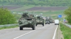 """Armata SUA a ajuns în Moldova! Militarii americani şi moldoveni vor participa la """"Dragon Pioneer"""""""