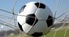 Zaria Bălţi este noua câştigătoare a Cupei Moldovei la fotbal