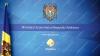 Relațiile dintre Republica Moldova și România, discutate de Octavian Calmîc și Marius Lazurca