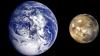 Planeta Marte, la distanţă mică de Terra. Fenomenul astronomic care va avea loc astăzi