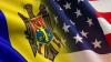 Oameni de afaceri din SUA, printre care şi fratele ex-preşedintelui George W. Bush, vor veni în Moldova