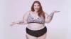 Să fii sau să nu fii grasă. SCANDAL în desfăşurare între Facebook şi un grup feminist