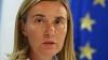 Șefa diplomației europene se așteaptă la prelungirea sancțiunilor împotriva Rusiei