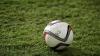Meciul anului în fotbalul moldovenesc! Se va decide soarta titlului de campioană naţională