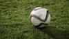 Mai multe vedete ale fotbalului internațional au disputat un meci demostrativ