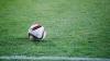 Internaţionalul moldovean Alexandru Dedov a marcat golul de onoare pentru AS Ardealul