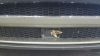 INCIDENT LA 136 KM/H! O molie a scos din uz sistemul autopilot de pe un automobil Tesla Model S