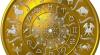 Face bani cu ciocanul: Zodia care se poate îmbogăți foarte repede