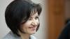Monica Babuc nu este supărată pe actorii ruşi care i-au înscenat o farsă la telefon