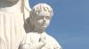 Meseria care nu se învaţă la şcoală! Cum se construiesc monumentele funerare (VIDEO)