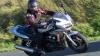E CEL MAI GHINIONIST VÂNZĂTOR! Cum a fost tras pe sfoară un tânăr care a vrut să-şi vândă motocicleta