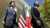 """Discursul istoric al lui Obama la Hiroshima: """"Moartea a căzut din cer, iar lumea s-a schimbat"""""""