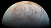 """NASA: Oceanul de pe Europa, satelitul lui Jupiter, este destul de """"pământesc"""""""