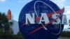 Anunț istoric al NASA. Ce au descoperit astronomii