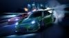 """Cel mai tare joc cu maşini revine: Următorul """"Need For Speed"""" va fi dezvoltat împreună cu gamerii"""