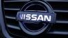 Nissan vinde active pentru a dezvolta vehicule electrice