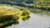 Dispariție misterioasă! Un bărbat s-ar fi aruncat în apele râului Nistru (VIDEO)
