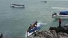 Naufragiu în Thailanda: Trei persoane au murit