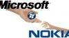 Microsoft vrea să scape de Nokia. Ce va face cu Lumia şi Surface?