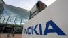 Nokia va reveni pe piaţa telefoniei mobile! Vezi cine va readuce la viață compania finlandeză