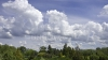 METEO 20 mai 2016: Temperaturi, în creștere. Sunt posibile ploi de scurtă durată