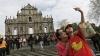 Turiştii vor fi făcuţi de râs de autorităţile chineze din Tibet. Ce li se pregăteşte