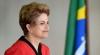 Procedura de destituire a președintelui Braziliei, Dilma Rousseff, a fost ANULATĂ