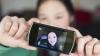 NENOROCIRE! Un adolescent S-A ÎMPUŞCAT ÎN CAP în timp ce încerca să-şi facă un selfie