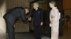 REGRETE după atacul nuclear. Obama va vizita Hiroshima