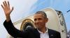 Barack Obama a ajuns la Hiroshima. Ce a spus președintele american despre bombele nucleare
