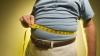 Povestea unui bărbat, prizonier în propriul corp: La 46 de ani are aproape 140 de kilograme
