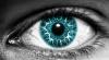 UTIL şi pentru jobul pe care îl ai! Descoperă cum poţi citi emoţiile unui om în ochi