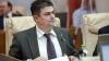 Ministrul Economiei va pleca într-o vizită de lucru în Rusia. Subiecte importante care vor fi discutate