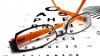 Medici canadieni, la Cimişlia! Vor oferi consultaţii persoanelor cu probleme de vedere