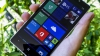 Vei putea controla telefoanele Microsoft fără a le atinge (VIDEO)