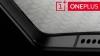 OnePlus 3 va avea un ambalaj simplu, dar captivant
