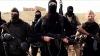 Evreii din întreaga lume, ÎN PERICOL! ISIS: Războiul cu Israelul nu se va limita la frontiere geografice