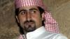 Pe urmele tatălui său: Vezi ce mesaj le-a transmis jihadiștilor fiul lui Osama bin Laden