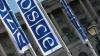 PROPUNEREA OSCE: O nouă rundă de negocieri 5+2 să aibă loc în iunie la Berlin