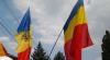 Ajutor de peste Prut. Păcura din România ajunge la Chişinău