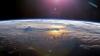 Itinerarii turistice impresionante: TOP 9 destinații unice, desprinse parcă de pe altă planetă (FOTO)